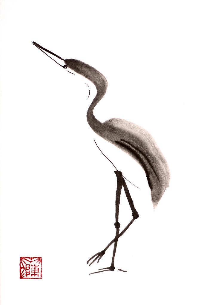 crane_painting